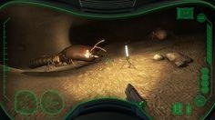 Un serious game qui simule avec réalisme ce qui se passe à l'intérieur d'une termitière Serious Game, Orientation, Childhood, Games, App, Software, Technology, Plays