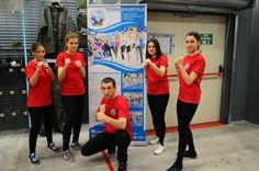 Galerie Foto Tae Bo - C. Tae Bo, Decathlon, Karate, Fitness, Sports, Gymnastics, Hs Sports, Sport, Rogue Fitness