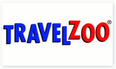 Help Support Number Get Help TravelZoo is a media company publishing discounted travel offers. TravelZoo offers discounts directly from travel. Best Travel Sites, Travel Deals, Travel Tips, Weekend Trips, Long Weekend, Find Cheap Hotels, Booking Sites, Online Tickets, Discount Travel
