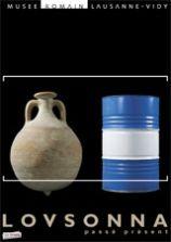 Musée romain de Vidy : Lousonna, description de l'exposition permanente et petite histoire de Lausanne au temps de la domination romaine