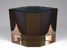 Glass Design, Design Art, Alvar Aalto, Lassi, Living Styles, Finland, Modern Contemporary, Scandinavian, Glass Art