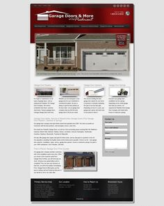 New Site Designed by UNIQUE Advertising Solutions   www.uasdesigns.com