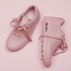 31f241338 19+ First-Rate Shoe Teen Ideas