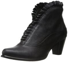 Everybody Women's Kava Boot -- New and awesome boots awaits you, Read it now  : Ankle Boots