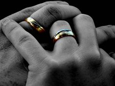 Actually there is no rule to give anything as first wedding anniversary gift. But it will be a little problem if you confuse to choose first wedding anniversary gifts. First Wedding Anniversary Gift, Marriage Anniversary, Gay Couple, Wedding Ring Styles, Wedding Rings, Wedding Engagement, Wedding Flowers, Free Wedding, Perfect Wedding