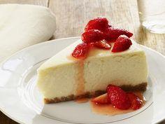 Resep Cheese Cake Tanpa Oven Yang Enak, Mudah Dan Sederhana