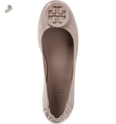 0af69091cf4209 41 Best New Trendy Shoes For Women images