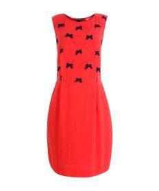 Vestido-com-Lacinhos-Herchcovitch-Vermelho-8239184-Vermelho_5