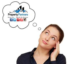 Live in the #Home of your dreams today! 780.718.5608 #PropertyPartners #yegHomes #yeg
