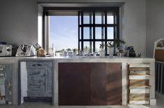 laquercia21_cucina_legnodirecupero_cucinainmuratura_03