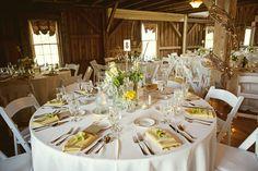 barn-wedding-table-decor