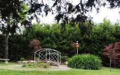 Linley Estate