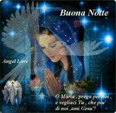 Various Buon Anno Musica