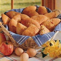 Brunch Recipes, Breakfast Recipes, Snack Recipes, Cooking Recipes, Homemade Breakfast, Breakfast Sandwiches, Dinner Recipes, Breakfast Pockets, What's For Breakfast