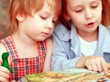 Dinosaur-Themed Activities for 3-5 Year Olds | Parents | Scholastic.com