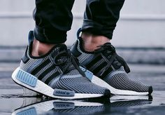 The Best Men's Shoes And Footwear : adidas NMD Runner Primeknit (via rylejusti… The best men's shoes and shoes: adidas NMD Runner Primeknit (via rylejustinuy) -More – – Sneakers Mode, Sneakers Fashion, Fashion Shoes, Adidas Sneakers, Mens Fashion, Nmd Adidas Women Outfit, Best Shoes For Men, Men S Shoes, Red Shoes