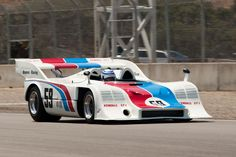 Porsche news and reviews - - Page 10 of 24 - Driving Dutchman