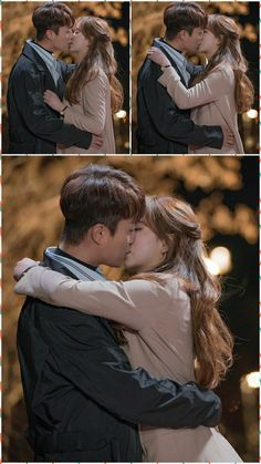 Radio Romance Yoon DooJoon #JiSooHo Kim SoHyun #SongGeuRim