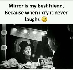 My bff also❤❤btw.voh rone hi nhi deti Crazy Girl Quotes, Real Life Quotes, Bff Quotes, Badass Quotes, Reality Quotes, Mood Quotes, Friendship Quotes, Positive Quotes, Motivational Quotes