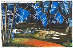 Martin Rowson cartoon 03.06.17