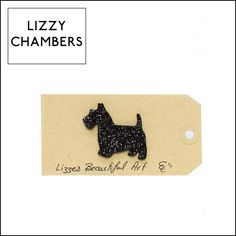 Lizzy Chambers, Every Sunday 10am-5pm, Old Truman Brewery, East London.