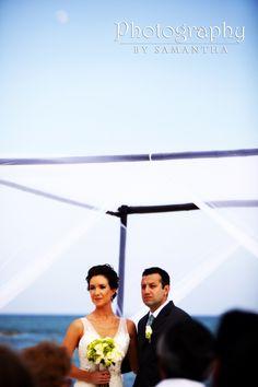 Destination Weddings, Riviera Maya,MX, wedding photography, bride with bouquet, beach wedding www.PhotographyBySamantha San Antonio River, Samantha Wedding, Riviera Maya, Destination Weddings, Bouquet, Wedding Photography, Bride, Beach, Classic