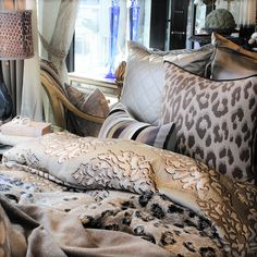 Lino Design, Bed Styling, Vancouver, Lounge, Couch, Furniture, Home Decor, Style, Chair