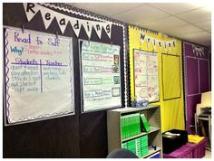 Simply 2nd Resources: anchor charts