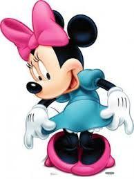 Disneys Mickey Minnie Holiday Seasonal Flag Collection With Thomas
