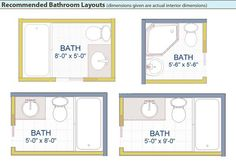 Bathroom and Kitchen Info & FAQ | Kanga Rooms - Backyard Office-Guest House-Pool House-Art Studio-Garden Shed-Tiny House Modern and Tradtional Cottage prefab kits: