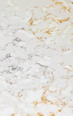 Quartz that resemble carrara or calacatta marble e for Silestone vs granite