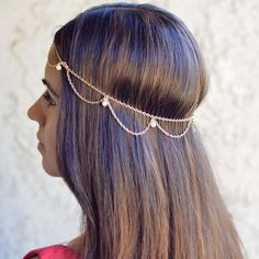 Amazing products just for you: Women Indian Boho... Check it out here! http://beyoutifulshop.co/products/women-headbands-indian-boho-trendy-bride-hair-hair-jewelry-decoration-metal-head-piece-wedding-head-chain-hair-jewelry-t004?utm_campaign=social_autopilot&utm_source=pin&utm_medium=pin