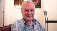 10 Lessons on Filmmaking from Roger Corman: Roger William Corman is an American independent film producer, director and actor. He has been called The Pope of Pop Cinema, and is known as a trail blazer in the world of independent film.