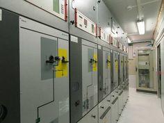 Energy Electrical Integrators Iran - A Haiku Deck by P&L International Trading Electronic Engineering, Electrical Engineering, Electrical Substation, Haiku, Electric Power, Locker Storage, Deck, Presentation Software, Plants