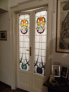 disegni per vetri porte liberty - Cerca con Google