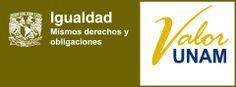 Igualdad: Mismos derechos y obligaciones - #ValorUNAM-
