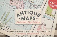 antique_maps_se_preview_-o (1)