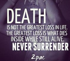 Wise 2pac quote