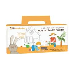Agriculture Biologique, Coco, Brin, Html, Fictional Characters, Plants, Awesome, Carrots, Toys