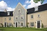 ,A Tradition of Excellence - From cottage to country house, every Hopkins home has a personality. A property you'll love, forever. Hopkins homes are renowned for developments of character, style and individuality throughout East Anglia