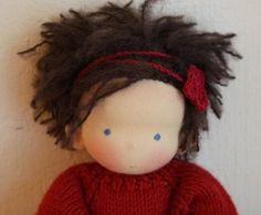 9465d5acfb2c8d79f58556a116b0b729--waldorf-dolls-sweet-sweet.jpg (400×331)