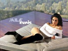 Download Latest Hot Mila Kunis HD Wallpapers Free at Hdwallpapersz.net
