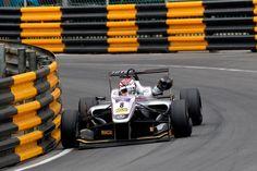 【マカオGP】 2016 マカオグランプリ ストリーミング放送  [F1 / Formula 1]