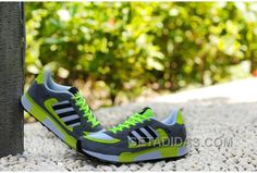 http://www.getadidas.com/adidas-zx850-women-grey-green-cheap-to-buy.html ADIDAS ZX850 WOMEN GREY GREEN CHEAP TO BUY Only $78.00 , Free Shipping!