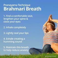 How to Start Yoga Pranayama, Kundalini Yoga, Yoga Meditation, Healing Meditation, Qi Gong, Bob Marley, Reiki, Namaste, Yoga Breathing