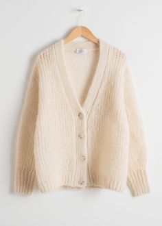 2a5aa23f1 23 Best Wooly jumper images
