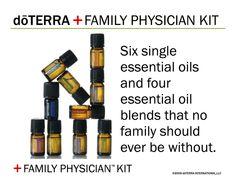 doterra-Family-Physician-kit