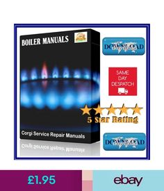 Haynes pit bikes service and repair manual products pinterest water heaters boilers gas boiler corgi service repair manuals central heating plumbing guide download fandeluxe Image collections
