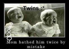 Check out: lol haha hilarious funny memes Funny Babies, Funny Kids, The Funny, Crazy Funny, Funny Happy, Funny Quotes, Funny Memes, That's Hilarious, Funny Captions