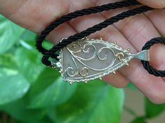 #beautifull #Necklace #gold #pendant #Liverpool #gemstone #gems #DianaJewelers #newyorkstate #jewelry #unique #fashion #hipster #centralnewyork #cny